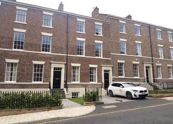 Thumbnail 5 bed flat to rent in St. James Street, Newcastle Upon Tyne