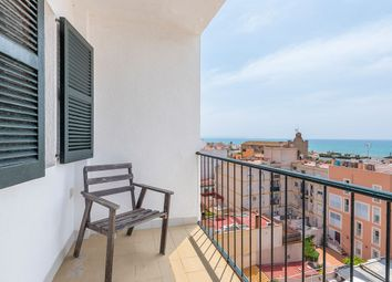 Thumbnail 2 bed apartment for sale in Molinar & Portixol, Balearic Islands, Spain