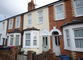 3 bed terraced house for sale in Ardler Road, Caversham, Reading RG4