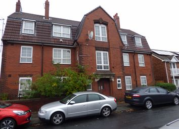 Thumbnail 2 bedroom flat to rent in Rothwell Street, Daubhill, Bolton