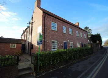 Thumbnail 1 bed flat for sale in Granary Court, Market Place, Doncaster, South Yorkshire