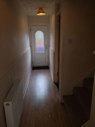 Thumbnail 2 bed semi-detached house to rent in Waterfall Walk, Dalkeith