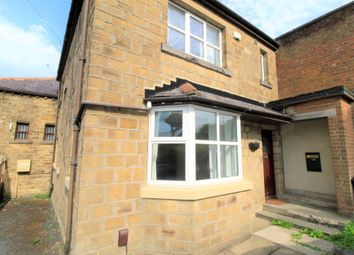 Thumbnail 3 bed semi-detached house to rent in Woodside Road, Wyke, Bradford