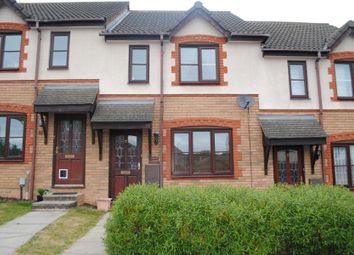 Thumbnail 3 bed property to rent in Percheron Drive, Knaphill, Woking