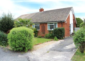 2 bed bungalow for sale in Pine Trees Close, Angmering, Littlehampton BN16