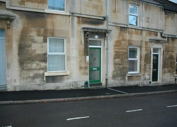 Thumbnail 5 bed property to rent in Sydenham Buildings, Bath