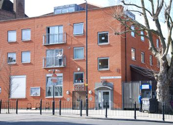1 bed property to rent in Tudor Lodge, 93-95 Bromley High Street, London E3