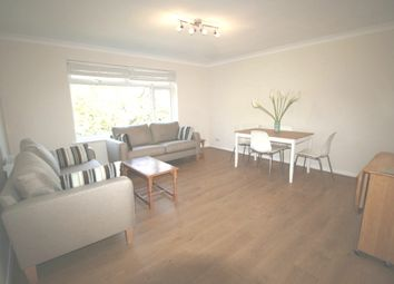 Thumbnail 2 bed flat to rent in Spencer Hill, Wimbledon