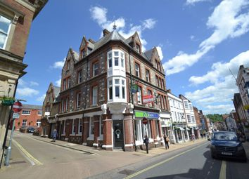 Thumbnail Office to let in Suite 6 Talbot House, Winchester