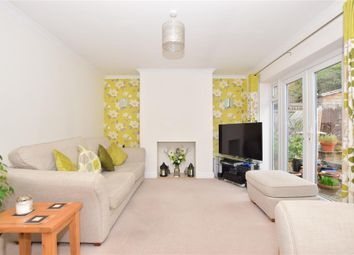 4 bed bungalow for sale in Bush Road, Cuxton, Rochester, Kent ME2