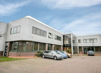 Thumbnail 1 bed flat for sale in Avebury House Westlea, Swindon, Wiltshire