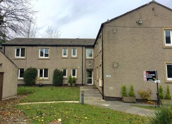 Thumbnail 3 bed flat for sale in Victoria Court, Ashton Road, Lancaster, Lancashire