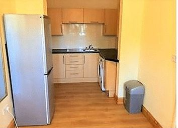Thumbnail 1 bedroom flat to rent in Bellegrove Road, Welling
