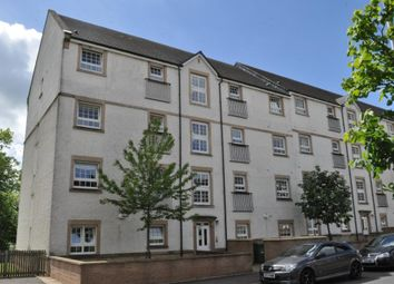 2 bed flat to rent in Parklands Oval, Crookston, Glasgow G53