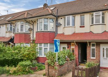 3 bed maisonette for sale in Southview Avenue, London NW10