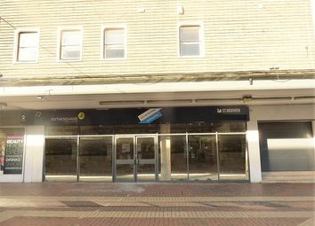 Thumbnail Restaurant/cafe to let in Wythenshawe Town Centre, Manchester