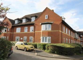 2 bed property for sale in Canterbury Court, Station Road, Dorking RH4