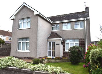 Thumbnail Property for sale in Elm Road, Danygraig, Porthcawl