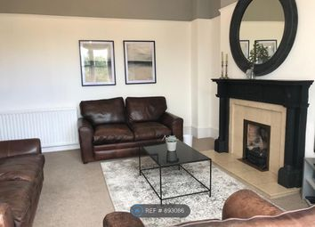 Thumbnail 5 bed flat to rent in Albury Place, Aberdeen