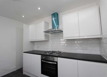 Thumbnail 3 bed property to rent in Foxton Road, Grays