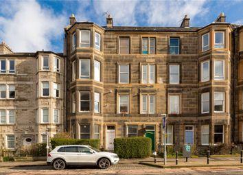 2 bed flat for sale in Mcdonald Road, Edinburgh EH7