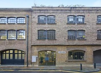 Thumbnail Office to let in Mill Street, London