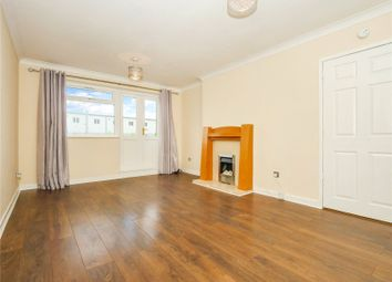 2 bed flat to rent in 0/1, 155 Kinnell Avenue, Glasgow, Lanarkshire G52