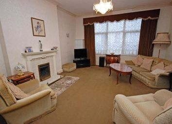 Thumbnail 4 bed maisonette for sale in Waterloo Street, Teignmouth, Devon