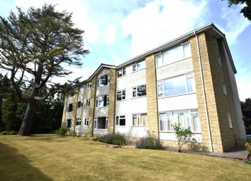 Thumbnail 3 bedroom flat for sale in Grove Road, Coombe Dingle, Bristol