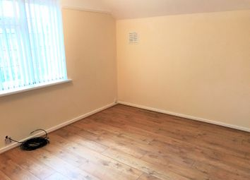 Thumbnail Room to rent in Maude Crescent, Watford