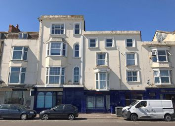 Thumbnail Commercial property for sale in 27, 28 & 29 White Rock, Hastings, East Sussex