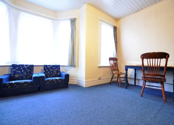 Thumbnail 2 bed terraced house to rent in Headstone Road, Harrow