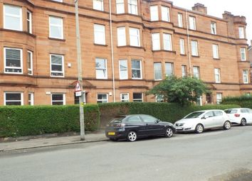 Thumbnail 2 bed flat to rent in Craigpark Drive, Dennistoun