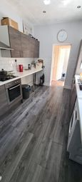 Thumbnail 5 bed property to rent in Gloucester Street, Coventry