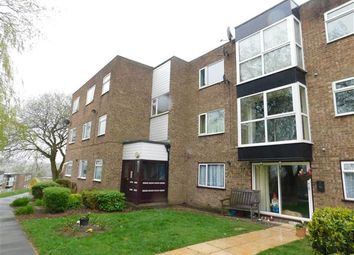 Thumbnail 2 bed flat to rent in Heywood Court, Rhodes, Manchester