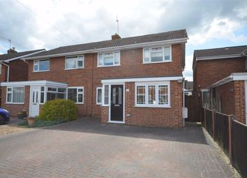 Property for Sale in Warren Close, Churchdown, Gloucester