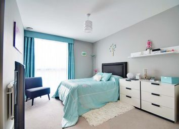 Thumbnail 1 bed flat for sale in Apartment, Ceylon House, Alie Street, London