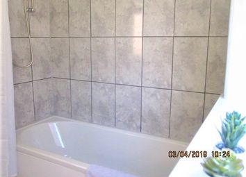 Thumbnail 3 bed flat to rent in Ilkeston Road, Ilkeston Road, Nottingham