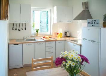 Thumbnail 2 bed apartment for sale in Supetar, Brac, Croatia