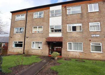 1 bed flat to rent in Devon Avenue, Whitefield, Manchester M45