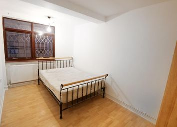 Thumbnail Room to rent in Seyssel Street, Isle Of Dogs, London