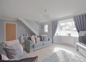 3 bed detached house for sale in Buttermere Close, Cockermouth CA13