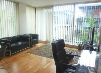 Thumbnail 2 bed flat for sale in Quayside Lofts, Quayside, Newcastle Upon Tyne