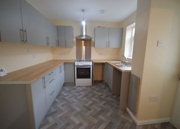 3 bed terraced house to rent in North Home Road, Cirencester GL7