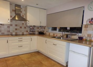 Thumbnail 3 bed property to rent in Rosegrove Lane, Burnley