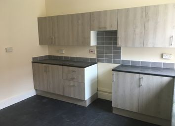 Thumbnail 2 bed terraced house to rent in East Avenue, Coundon Bishop Auckland