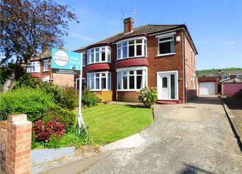 Thumbnail 3 bed semi-detached house for sale in Flatts Lane, Normanby