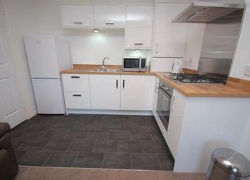 Thumbnail 1 bed flat to rent in Arneil Place, Edinburgh