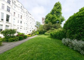 Thumbnail 1 bed flat for sale in Colville Gardens, Notting Hill, London