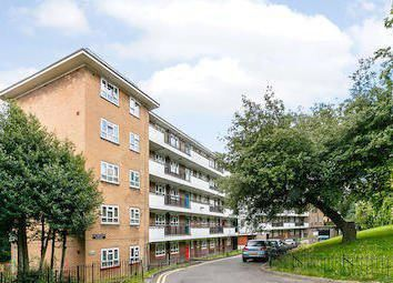 Thumbnail 3 bed flat for sale in Champion Hill, London